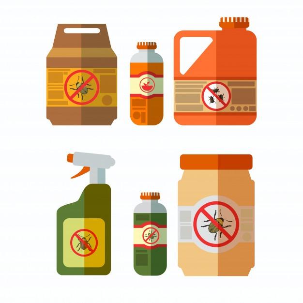 лекарства химия и излучания во время беременности